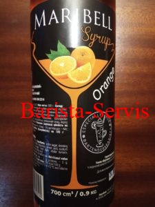 orange_syrup