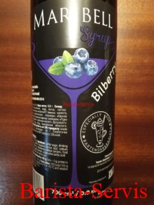 bilberry_syrup