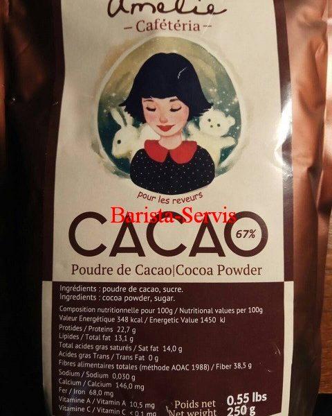 cacao_ameli_250