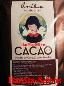 cacao_ameli_1kg