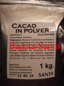 cacao_santa_1 kg