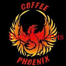 кофе Феникс