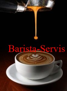 coffee-barista-servis