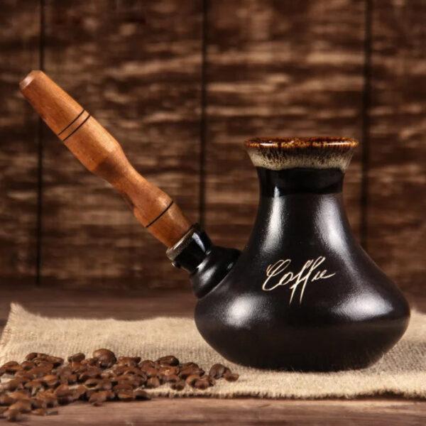 кофе для турки|кофе турка